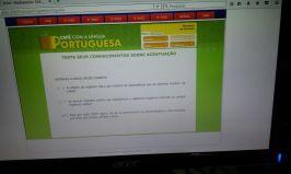 3a017973-d933-4cc6-9d66-58a3e2eb6c63